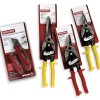 Craftsman Aviation Snips
